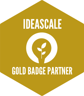 GOLD BADGE PARTNERS