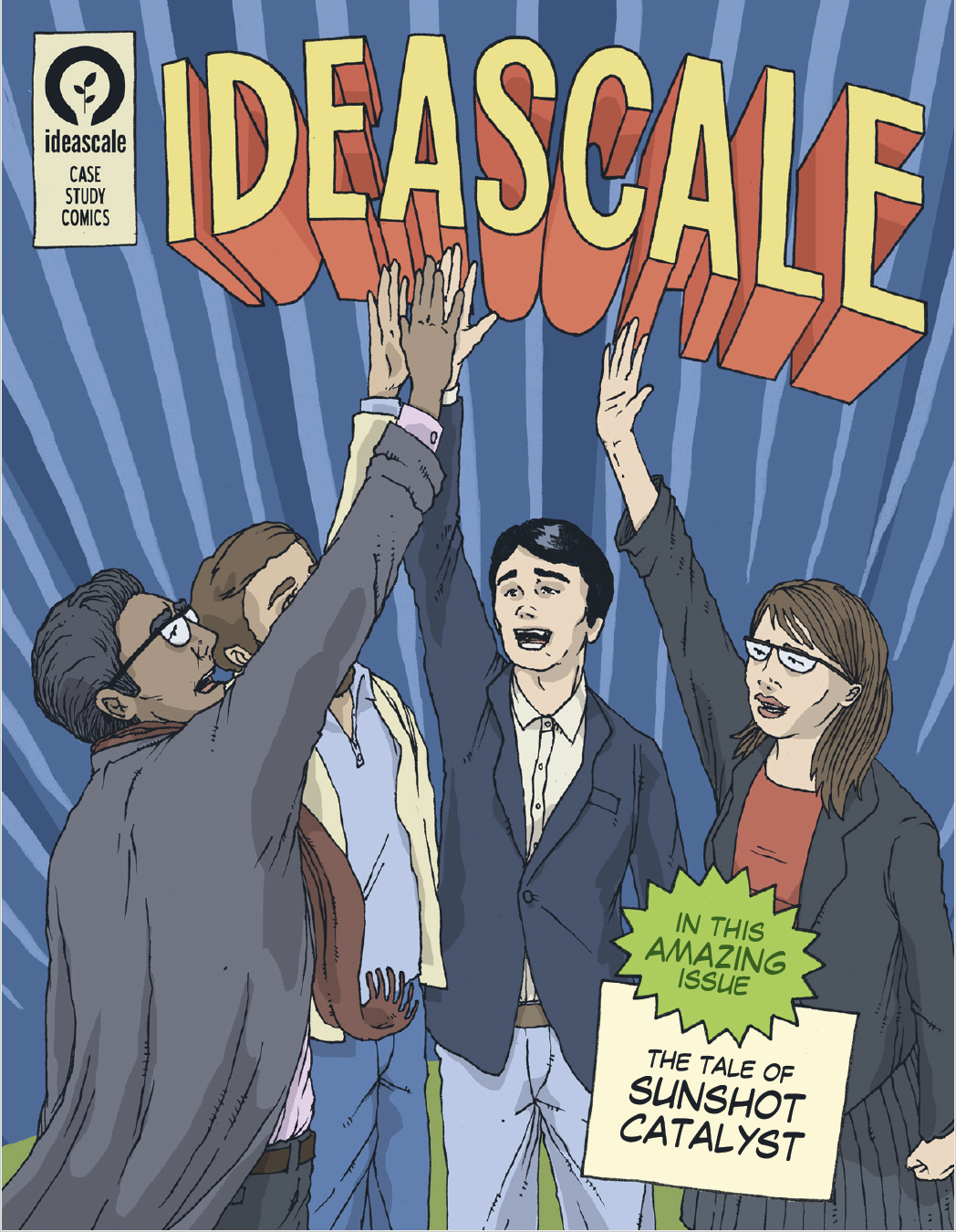 IdeaScale_Sunshot_cover