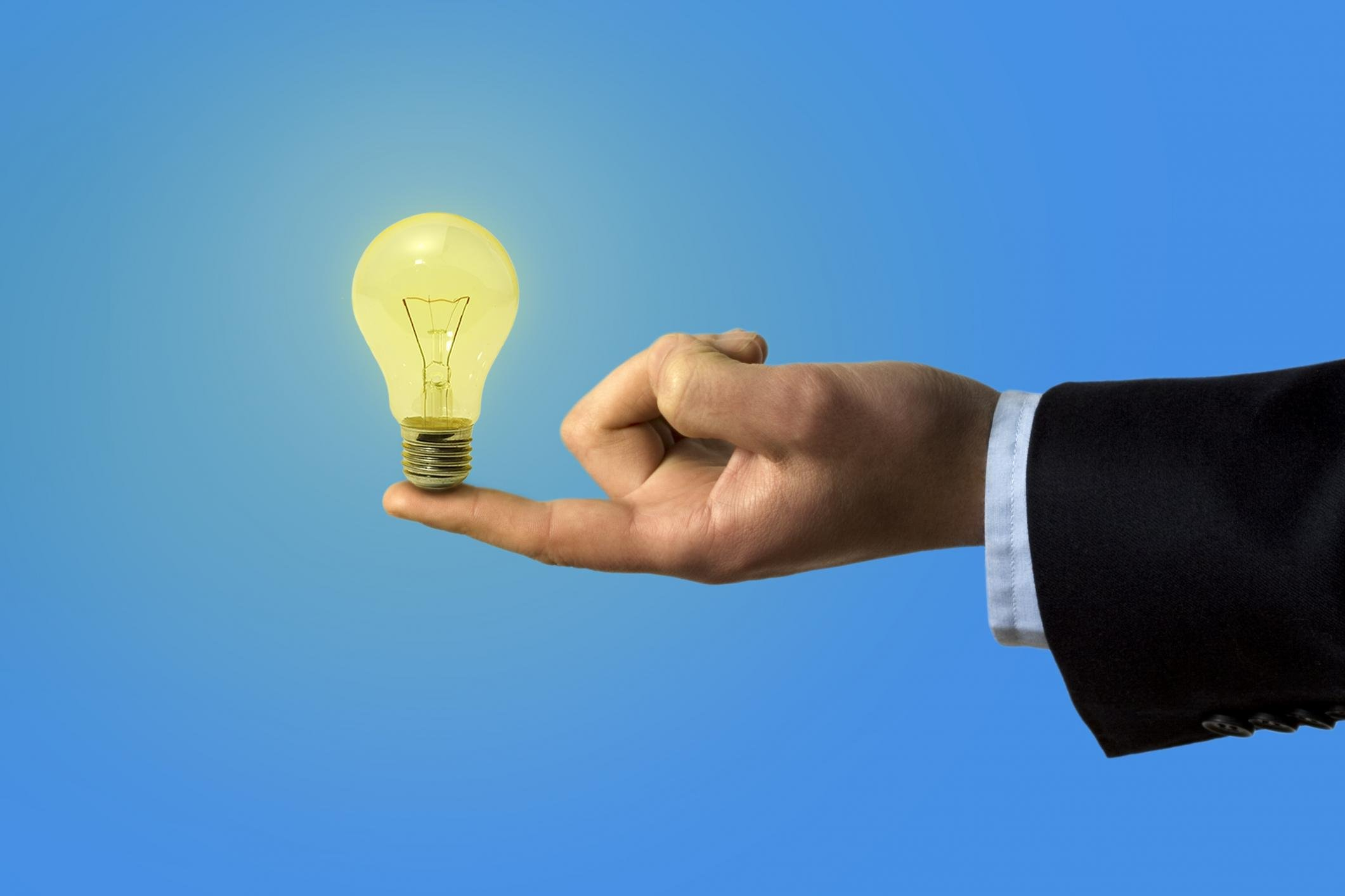 Signs You Need an Idea Management Solution