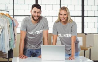 Values and Communication for Nonprofits