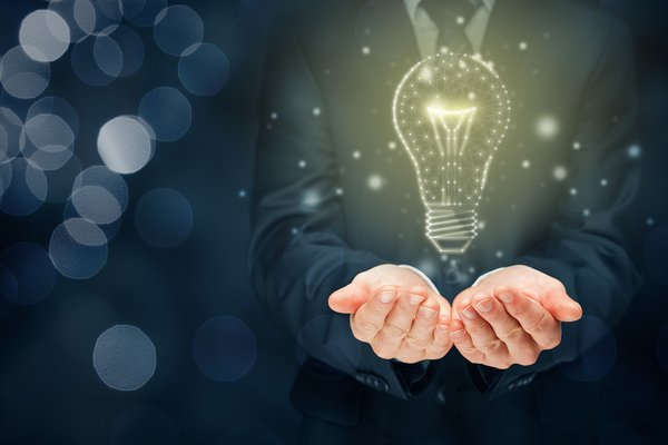 What's the Real Difference between Creativity and Innovation? - IdeaScale
