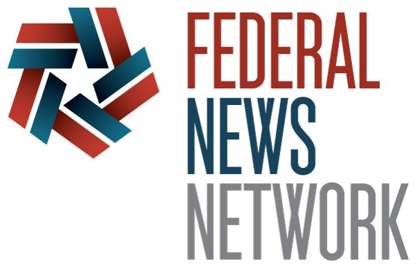 federal-news-network